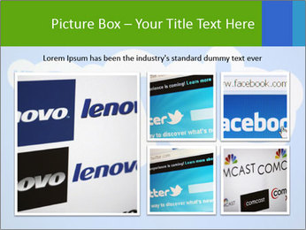0000078513 PowerPoint Template - Slide 19