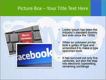 0000078513 PowerPoint Template - Slide 20