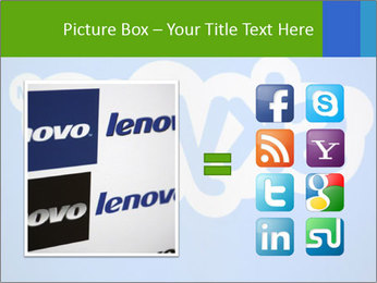 0000078513 PowerPoint Template - Slide 21