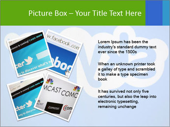 0000078513 PowerPoint Template - Slide 23
