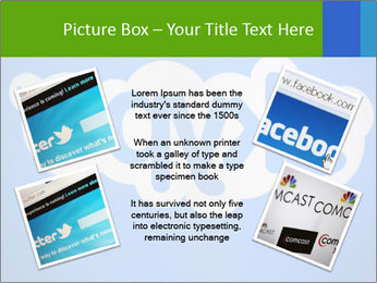 0000078513 PowerPoint Template - Slide 24