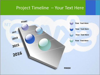 0000078513 PowerPoint Template - Slide 26