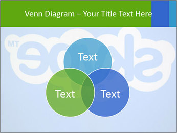 0000078513 PowerPoint Template - Slide 33