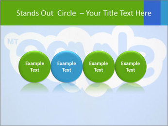 0000078513 PowerPoint Template - Slide 76