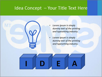0000078513 PowerPoint Template - Slide 80