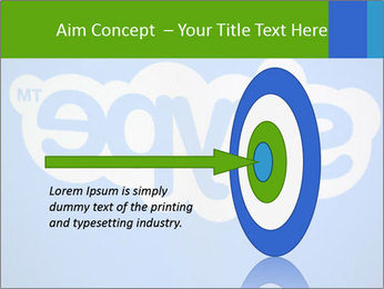 0000078513 PowerPoint Template - Slide 83