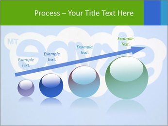 0000078513 PowerPoint Template - Slide 87