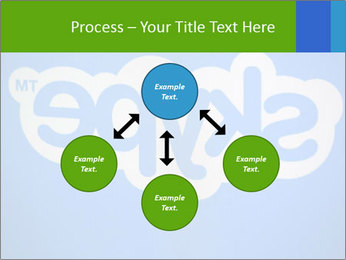 0000078513 PowerPoint Template - Slide 91