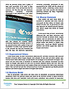 0000078513 Word Templates - Page 4