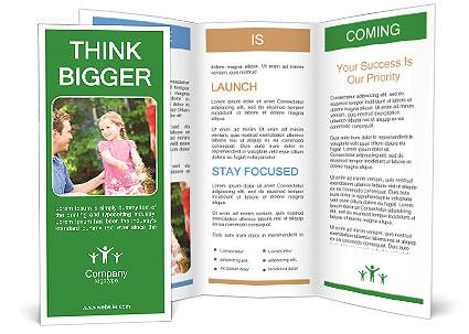 0000078514 Brochure Template