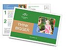 0000078514 Postcard Template