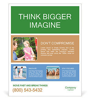 0000078514 Poster Template