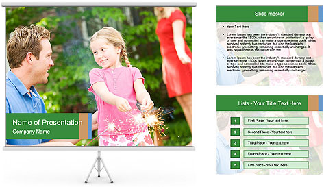 0000078514 PowerPoint Template