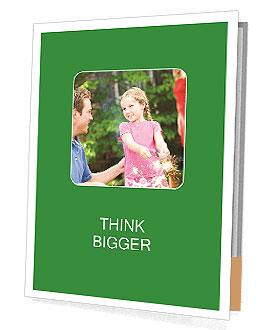 0000078514 Presentation Folder
