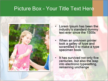 0000078514 PowerPoint Template - Slide 13