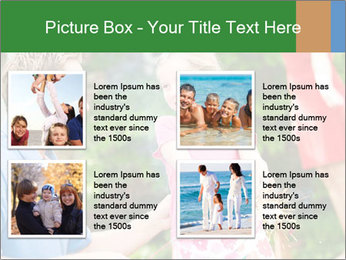 0000078514 PowerPoint Template - Slide 14