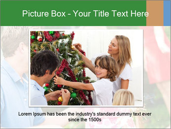 0000078514 PowerPoint Template - Slide 15
