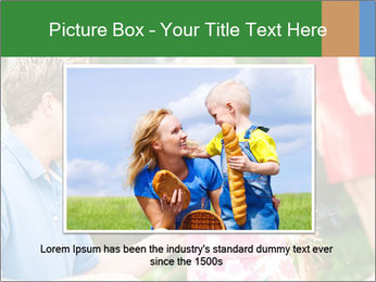 0000078514 PowerPoint Template - Slide 16