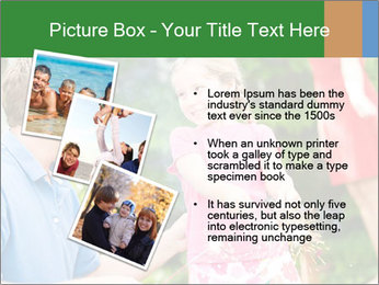 0000078514 PowerPoint Template - Slide 17