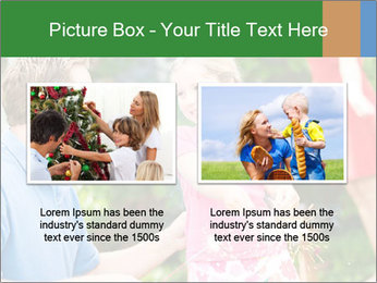 0000078514 PowerPoint Template - Slide 18