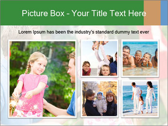 0000078514 PowerPoint Template - Slide 19