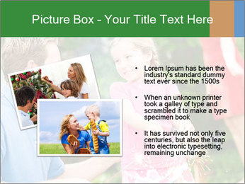 0000078514 PowerPoint Template - Slide 20