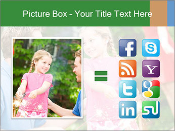 0000078514 PowerPoint Template - Slide 21