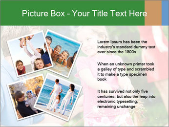 0000078514 PowerPoint Template - Slide 23