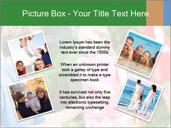 0000078514 PowerPoint Template - Slide 24