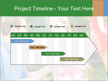 0000078514 PowerPoint Template - Slide 25