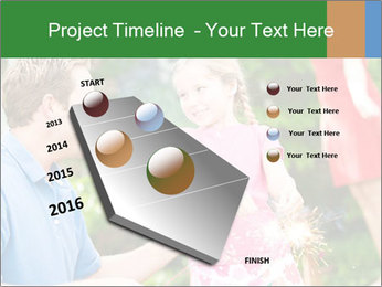 0000078514 PowerPoint Template - Slide 26