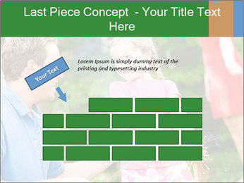 0000078514 PowerPoint Template - Slide 46