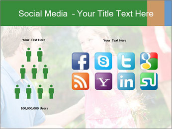 0000078514 PowerPoint Template - Slide 5