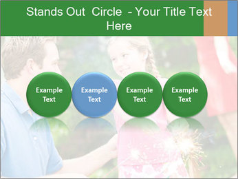 0000078514 PowerPoint Template - Slide 76