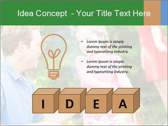 0000078514 PowerPoint Template - Slide 80