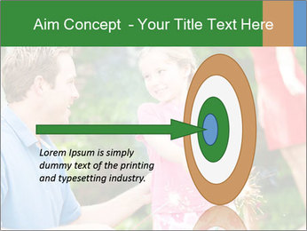 0000078514 PowerPoint Template - Slide 83