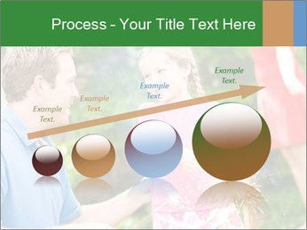 0000078514 PowerPoint Template - Slide 87