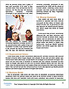 0000078514 Word Template - Page 4