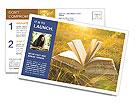 0000078515 Postcard Template