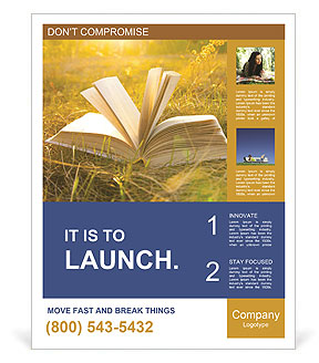 0000078515 Poster Template
