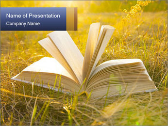 0000078515 PowerPoint Template