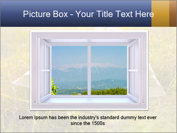 0000078515 PowerPoint Template - Slide 15