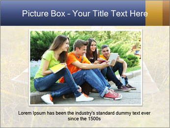 0000078515 PowerPoint Template - Slide 16