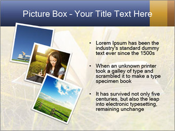 0000078515 PowerPoint Template - Slide 17