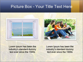 0000078515 PowerPoint Template - Slide 18