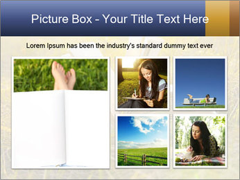 0000078515 PowerPoint Template - Slide 19