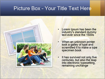 0000078515 PowerPoint Template - Slide 20