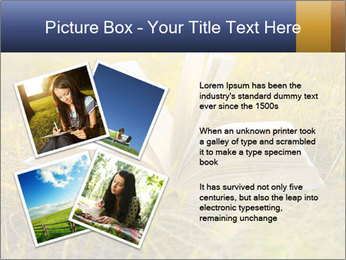 0000078515 PowerPoint Template - Slide 23