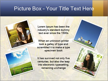0000078515 PowerPoint Template - Slide 24