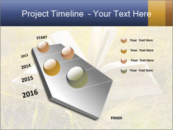 0000078515 PowerPoint Template - Slide 26